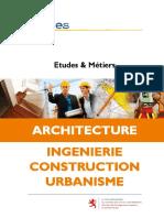 Architecture Ingenierie Construction urbanisme.pdf