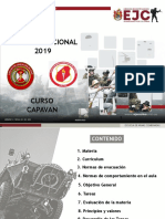 Diapositivas Ley 1476 de 2011 200419