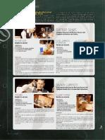 recetsr.pdf