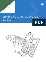 Anejo4_Handbuch_M_MC3100(1).pdf