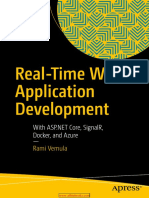 2017-Rami Vemula - Real-Time Web Application Development.pdf