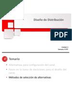 Gestión Transp y Distrib Semana 04 EPE (1)