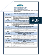 ADV-09-2019.pdf
