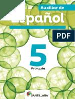 Auxiliar-Espanol_5.pdf