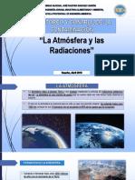 Clase 01_MyCC_17!04!2019_Teoría1_La Atmósfera y Las Radiaciones
