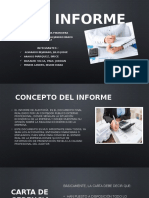 Libro Para Grupal Operaciones Psicologicas
