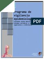 Sistema de Vigilancia Epidemiologico Bodegas Del Rhin (1) (2).Para Terminar