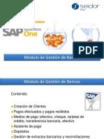ModuloGestionBancos.pdf