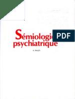 10_semiologie_psychiatrique