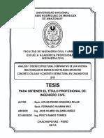 ANÁLISIS Y DISEÑO ESTRUCTURAL COMPARATIVO.pdf