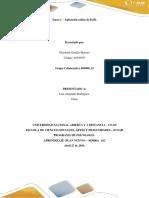 Tarea 1.AplicaciónEstilos de Kolb_ElizabethGiraldo_GC403006_33.pdf