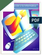 Introducción a la Informática (2008).pdf