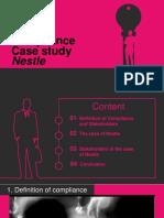 Nestle-1.pptx
