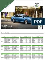 20160415_lista_de_pret_skoda_rapid.pdf