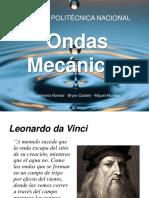 O_mecanicas