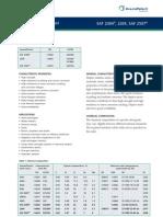 Duplex Grades