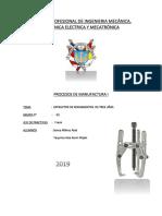 MANUFACTURA TERCERA FASE.docx