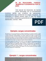 DIAPOSITIVAS. METODO DE NEWMARK.pptx