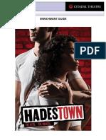 HADESTOWN_EnrichmentGuide