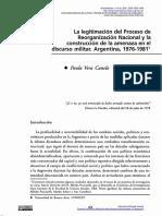 1506-Texto del artículo-2675-1-10-20121120.pdf