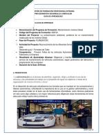 GUIA DE APRENIZAJE  formatos  # 1.docx