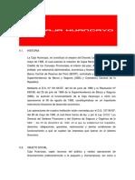 319016869 Monografia Original Caja Huancayo