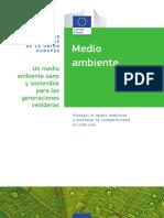 Material Ambiente UE (1)