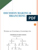DECISION MAKING & BRANCHING.pdf