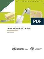 CODEX ALIMENTARIOS DE LA LECHE 2T.doc