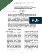308-1502-2-PB.pdf