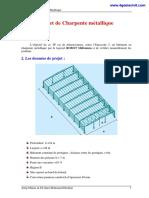 305117676 Construction Metallique Watermark