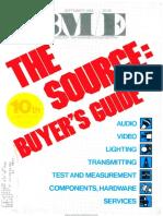 slidelegend.com_transmitting-test-and-measurement-components-hardw_59cdc66e1723dd93d2c1fc93.pdf