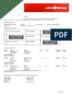 45877-2.pdf