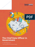 The Chief Data Officer in Government_ a CDO Playbook7137