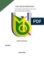 monografia (3)