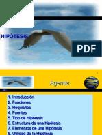 Seminario de Tesis 06.pdf