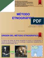 Presentacion Metodo Etnografico YP-WG-3