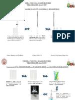 diagrama de flujo N°2