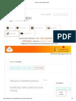 R12_iExpense Implementation Steps.pdf