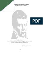 manual TG-UAH  enero 2016 (1).pdf