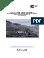 Informe Rb 51-Cachi Cachi