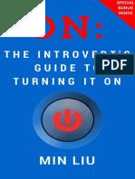 On_ The Introvert's Guide To Tu - Min Liu.pdf