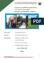 PDC_IGUAIN 2018.docx