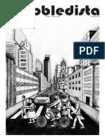 Documento No. 1 Plan de Estudios