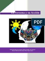 Modulo La Persona y su Accion 2015.docx