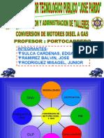 conversiondemotoragas-091011134126-phpapp02