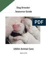 Dog-Breeder-Resource-Guide.pdf