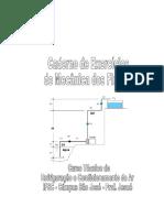 Caderno de Mecflu 2015 1 b