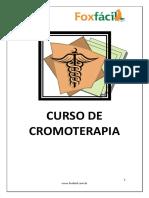 apostilaCROMOTERAPIA.pdf