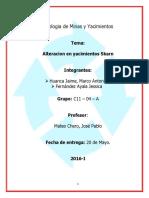 Alteraciones-en-Yacimientos-Skarn.docx